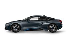 BMW-i8-2018