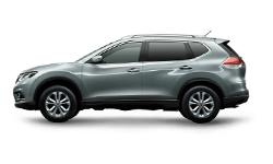 Nissan-X-Trail-2015