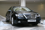 Honda-Legend-2008