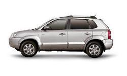 Hyundai-Tucson-2004