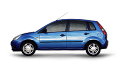 Ford-Fiesta-2002