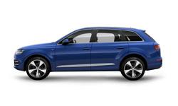 Audi-Q7-2015