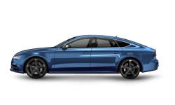 Audi-S7-2014