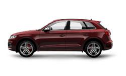 Audi-SQ5-2015