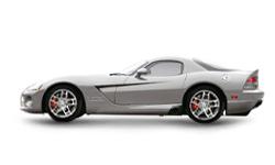 Dodge-Viper-2005