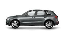 Audi-Q5-2012