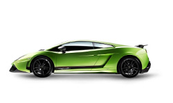 Lamborghini-Superleggera-2007