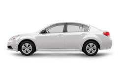 Subaru-Legacy-2012
