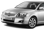 Toyota-Avensis-2006