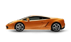 Lamborghini-Gallardo-2006