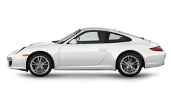 Porsche 911 (2011)