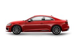 Audi-RS5-2017