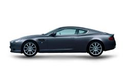 Aston Martin-DB9-2004