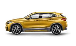 BMW-X2-2017