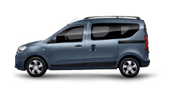 Renault-Dokker-2017