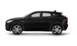 Jaguar-E-Pace-2018