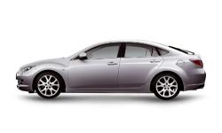 Mazda-6-2008