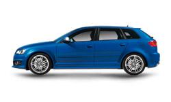 Audi-S3-2007