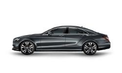 Mercedes-Benz-CLS-2014