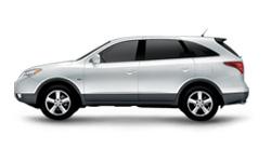 Hyundai-ix55-2008