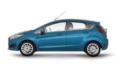 Ford-Fiesta-2015