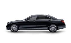 Mercedes-Benz-S-class-2017