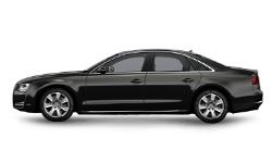Audi-A8-2010