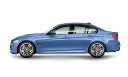 BMW-M3-2014