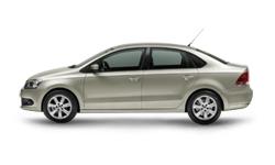 Volkswagen-Pol-2010