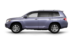 Toyota-Highlander-2010