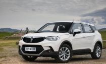 BMW из Китая, или собственный путь развития