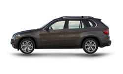 BMW-X5-2010