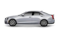 Cadillac-ATS-2015