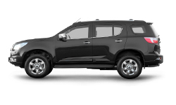 Chevrolet-Trailblazer-2013