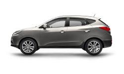 Hyundai-ix35-2010