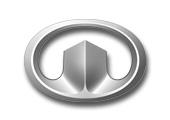 Logo-Great Wall