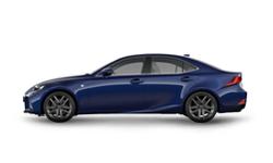 Lexus-IS-2016