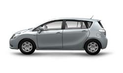 Toyota-Verso-2009