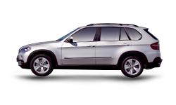 BMW-X5-2007