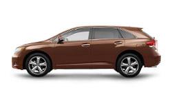 Toyota-Venza-2013