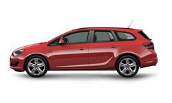 Opel-Astra ST-2013