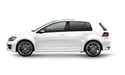 Volkswagen-Golf R 5D-2013