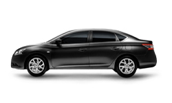 Nissan-Sentra-2014
