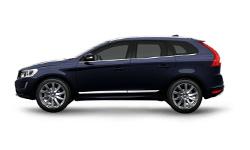 Volvo-XC60-2013