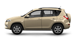 Toyota-RAV4-2010