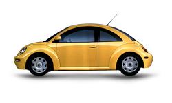 Volkswagen-New Beetle-2003