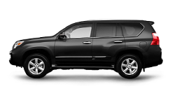 Lexus-GX-2010