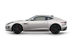 Jaguar-F-Type-2013