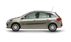 Renault-Clio-2005