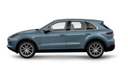 Porsche-Cayenne-2017